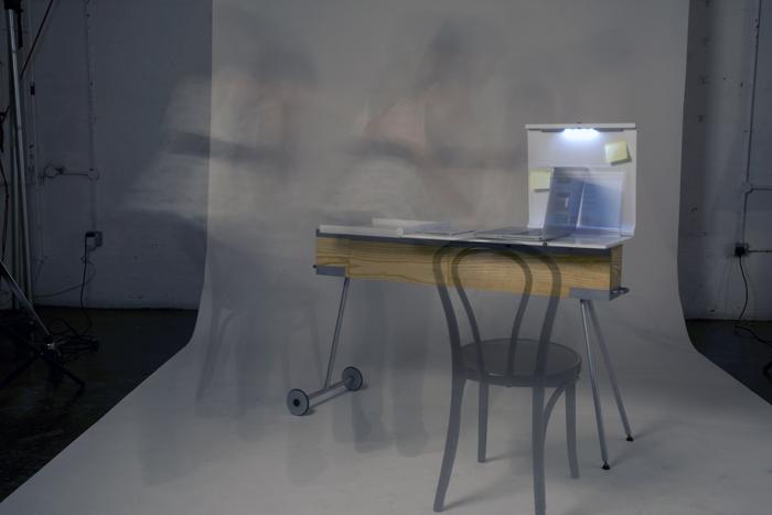 q2xro-curro-perez-alcantara-industrial-design-slow-domo-table (2) low
