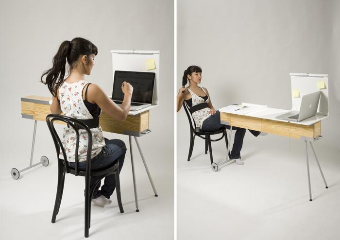 q2xro-curro-perez-alcantara-industrial-design-slow-domo-table (5) low