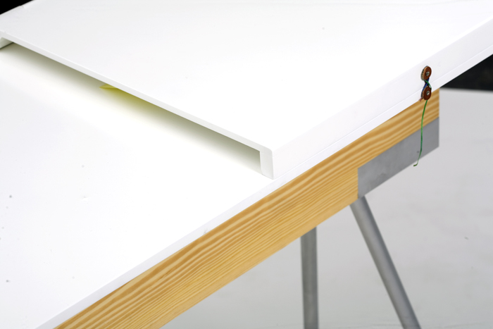 q2xro-curro-perez-alcantara-industrial-design-slow-domo-table (6) low