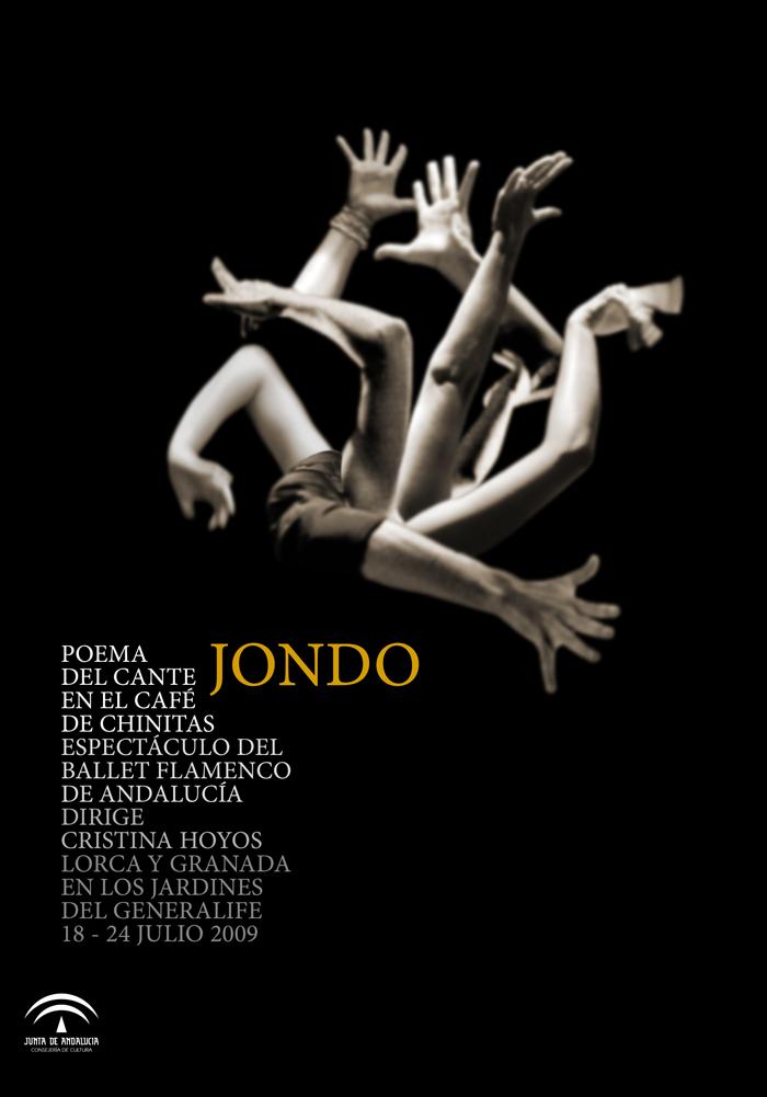 q2xro-graphic-design-perez-escolano-duende (2) low