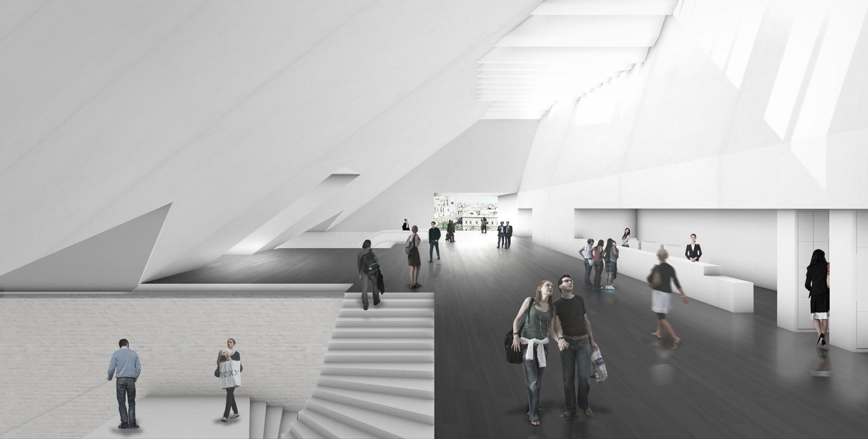 q2xro portfolio architecture caixa forum sevilla competition (6)