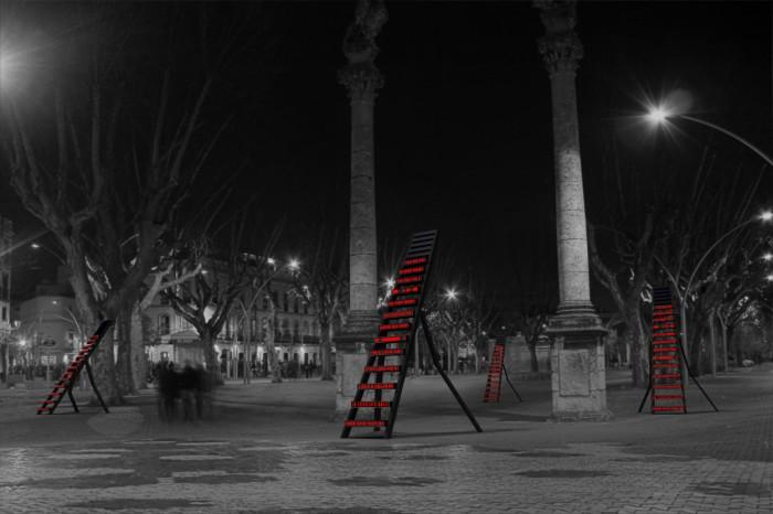 Ladder5:foto portada