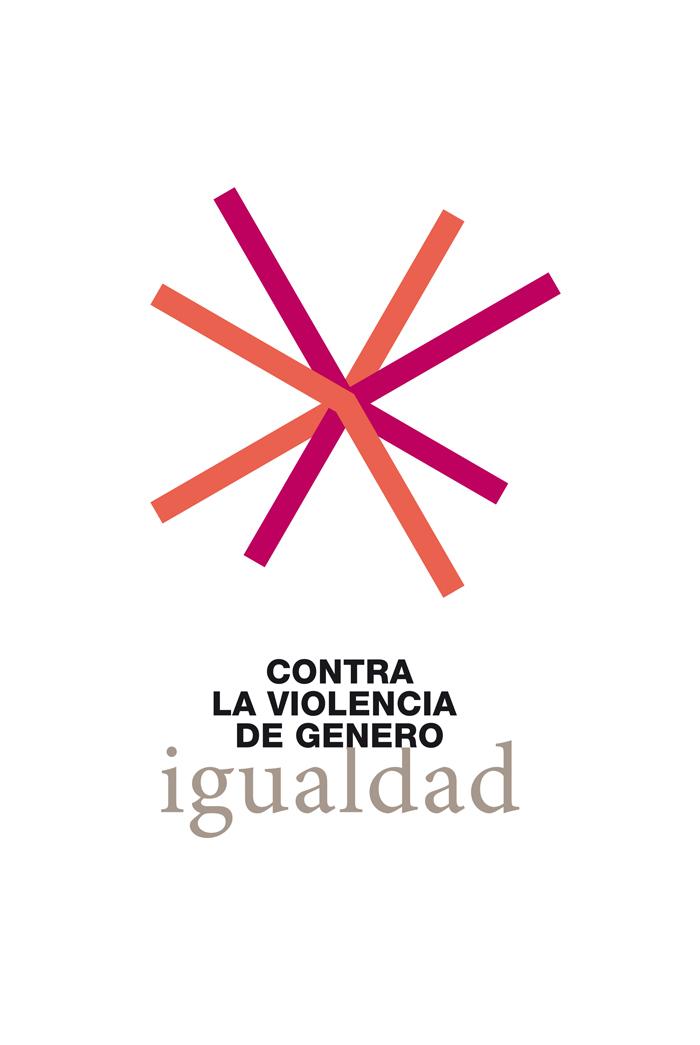 Logo Maltrato