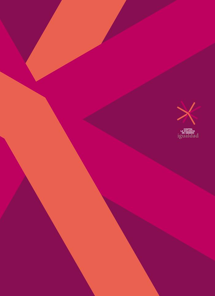 Logo Maltrato3