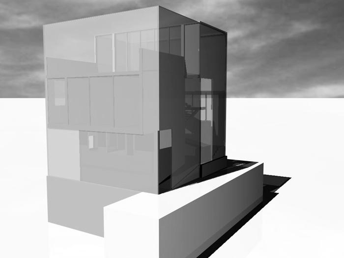 Q casa cubo2