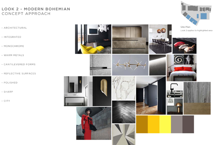 Conran and Partners_Barratt Homes_Kidderpore_Design Development_