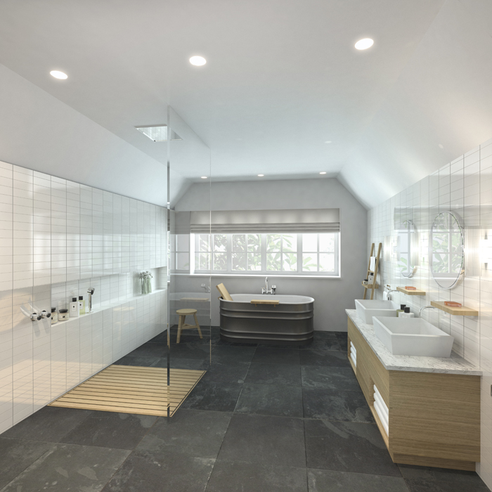 HERITAGE BATHROOM2 A028