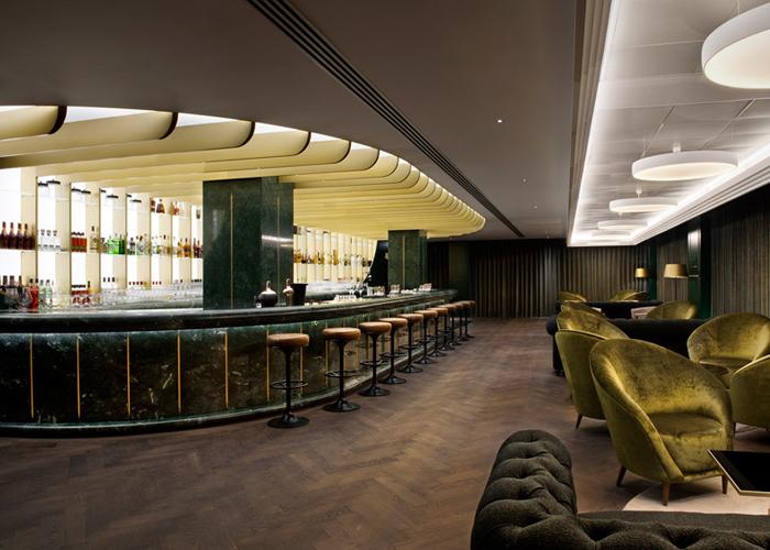 Mondrian_London_by_Tom_Dixon_dezeen_784_1