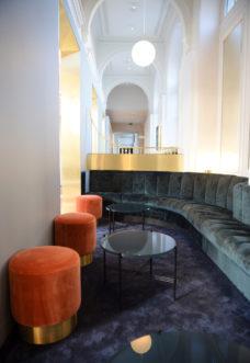 High Quality Architecture / Interior Design. Post Image